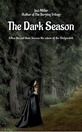 The-Dark-Season-Kindle.jpg