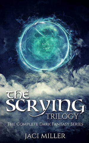 Scrying-Omni-2D_800 Cover Reveal and Pro