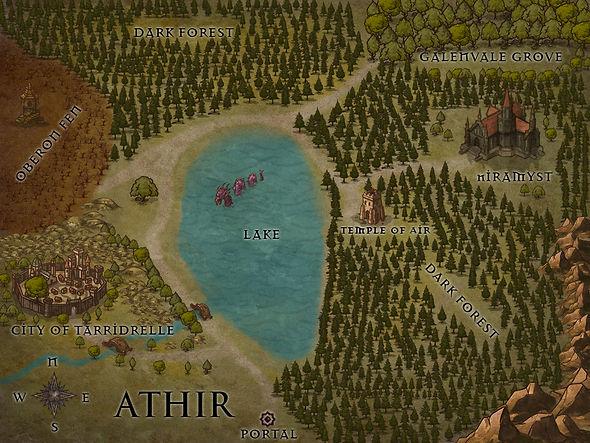 ATHIR MAP.jpg