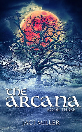 Arcana-500x800-Cover-Reveal-And-Promotio
