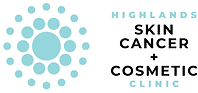 Highlands Skin Cancer + Cosmetic Clinic