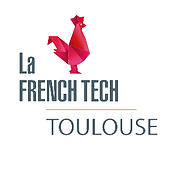 French Tech Toulouse