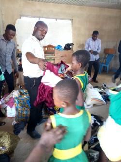Orphans in Central4.jpg