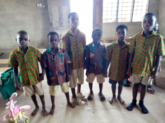 Orphans in a village Gh.jpg