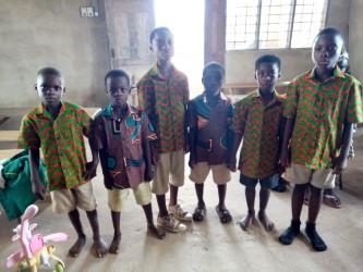 Orphans in a village Gh.jpg