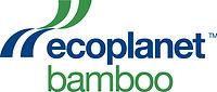 EcoPlanet Bamboo Logo.jpg