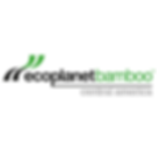 EcoPlanet Bamboo Nicaragua Plantations