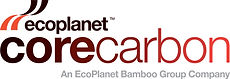 EcoPlanet Bamboo's Industrial Operations