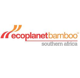 EcoPlanet Bamboo Kowie Bamboo Farm