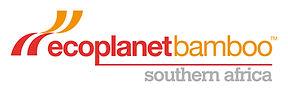 EcoPlanet Bamboo South Africa Logo.jpg
