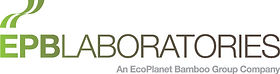 EcoPlanet Bamboo Bamboo Investments