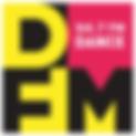 Logo DFM.png