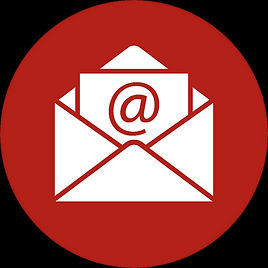399424_email-png-icon.jpg