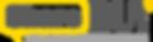 Logo-ShareBuy_4_slog.png