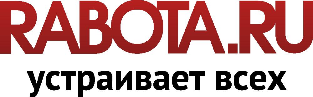 ~Logo_rabota_ru_new2014