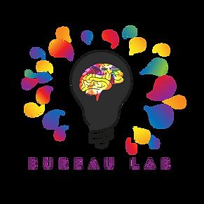 BureauLab_Transparência.png