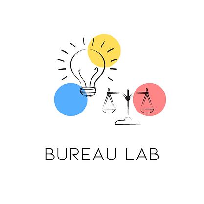 Bureau Lab (9).png