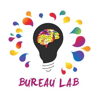 BUREAU LAB (7).png