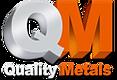 qualitymetalslogo.png