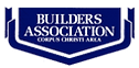 builders-association.png