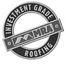 mra-roofing-system.png