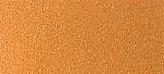 copper-metallic.png