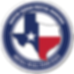 south-texas-roofing-install.png