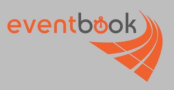 eventbook logo final-2.png