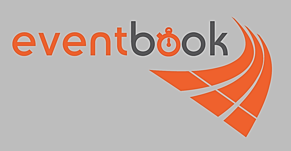 eventbook logo final-2.png