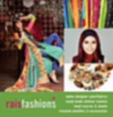 Rais fashions banner.png