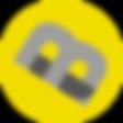MB Logo Sgnature New.png