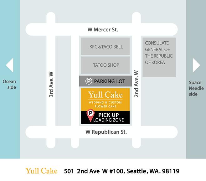 yullcake_map.png