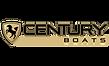 Century Logo.png
