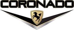 Coronado Logo - Vector.jpg