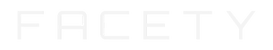 ロゴ 白bann.png