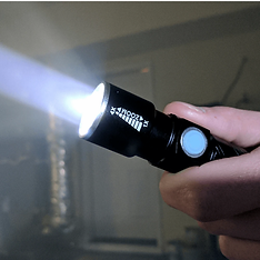 bright-usb-flashlight.png