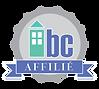 Logo Ibc_affilie¦ü.png