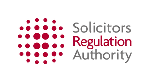 SRA-logo_edited.png