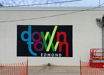 Downtown%20Edmond%20Logo%20Mural_edited.