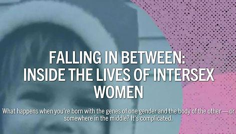media-good-housekeeping-intersex-interAC