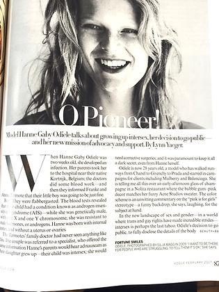 Vogue%20Hanne%20Page%201_edited.jpg