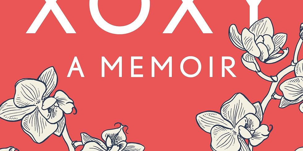 XOXY Release!