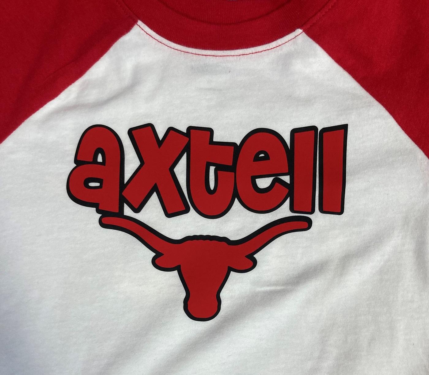 Little Axtell