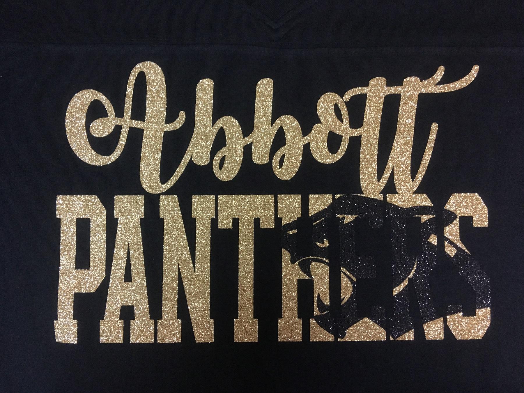 AbbottSparkle