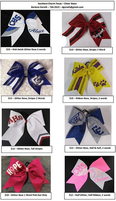 Cheer Bows Prices.JPG