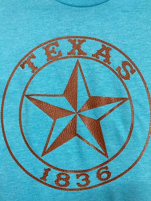 Lone Star Shirt