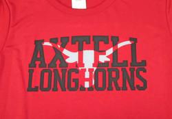 Axtell1