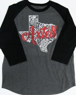 TexasAxtell