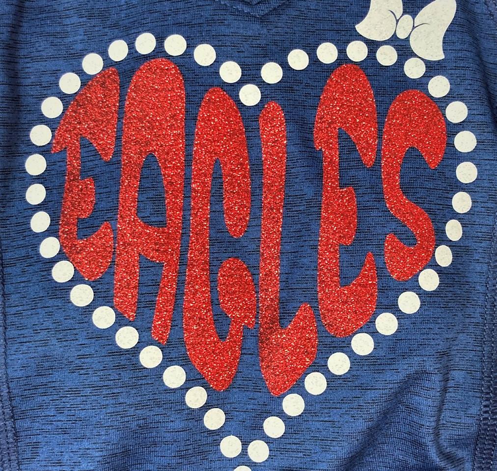 Glitter Eagles.JPG