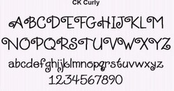 CKCurly2